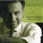 Manuel Valls Gorina