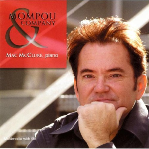 Mompou & Company